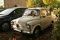 1972 Fiat 600 L (8102899401).jpg