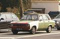 1972 Opel Ascona A Automatic (8791361997).jpg