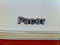 1975 AACA AMC Pacer X red-white logo.jpg