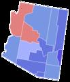1976 Arizona.png