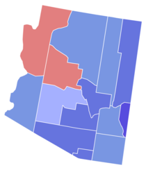 1976 Arizona.png