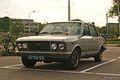 1978 Fiat 132 2000 (14134211229).jpg