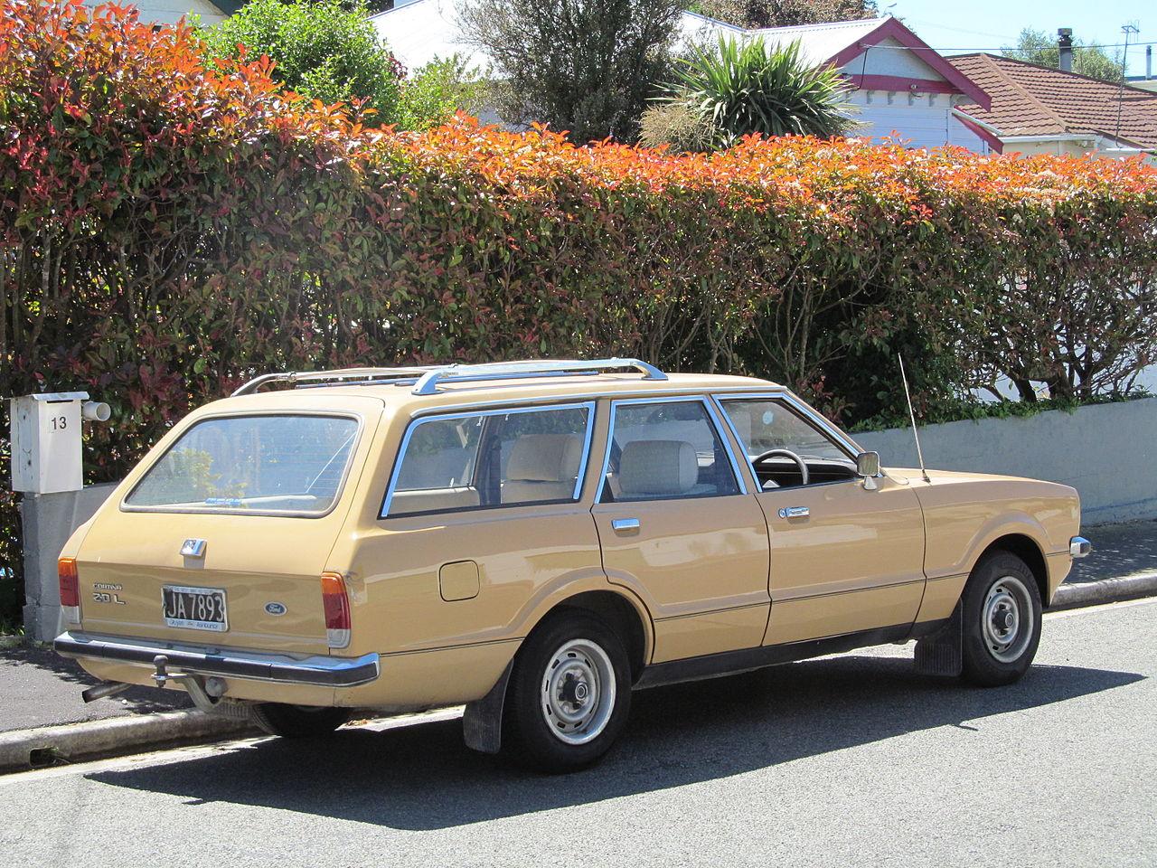 Car Sales Kombi Vans