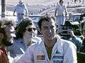 1979 Werner Erhard 09 1.jpg
