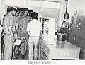 1980년 제2기 소방간부후보생17.jpg
