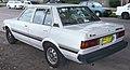 1980-1983 Toyota Corolla (KE70) XX sedan 01.jpg