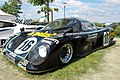 1980 Rondeau M379B - Le Mans Winner.jpg