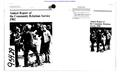 1982 Annual Report of the Community Relations Service.pdf