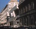 1985 CUISINE ST ANTOINE.jpg