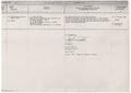 19870206-1986-2016-Dokumentation-30-Jahre-SFV-Amtsgericht-Aachen-Eintragung-ins-Vereinsregister-unter-der-Nummer-2422.pdf