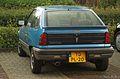 1989 Pontiac LeMans (9525809250).jpg