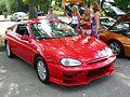 1993 Mazda MX-3.jpg
