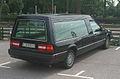 1993 Volvo 940 Hearse rr.jpg
