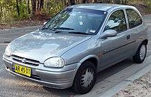220px 1994 1995_Holden_Barina_%28SB%29_Joy_3 door_hatchback_%282009 02 05%29_01 holden barina wikipedia sb barina wiring diagram at fashall.co