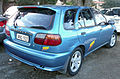 1995-1998 Nissan Pulsar (N15) SSS 5-door hatchback 03.jpg