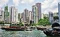 1996 -265-12 Hong Kong waterfront (5068531133).jpg