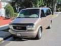 1999 GMC Safari AWD - $6995 (4933175436).jpg