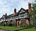 19 and 21 Park Road, Port Sunlight.jpg
