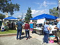 19th Annual Downtown Barbecue Cook-Off 22.JPG