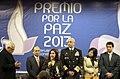 """1ERA DIVISIÓN DEL COMANDO CONJUNTO DE LAS FUERZAS ARMADAS RECIBIÓ """"PREMIO POR LA PAZ"""" (9840830643).jpg"""