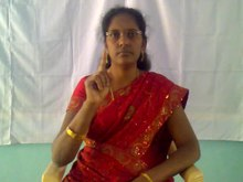 படிமம்:1 in sign language.ogv
