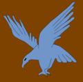 1st Australian Parachute Battalion, 1943-1946.png