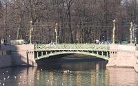 1st Sadoviy bridge.jpg