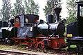 2, Финляндия, Канта-Хяме, станция Минкио (Trainpix 204905).jpg