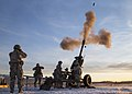 2-377 PFAR paratroopers fire the 105 mm howitzer 161122-F-YH552-035.jpg