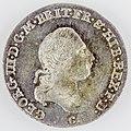 2-3 Thaler 1800 Georg III (obv)-2449.jpg