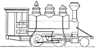 2-4-0T.png