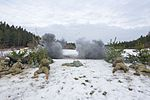 2-503rd Infantry Battalion (Airborne) conduct training at GTA 170206-A-UP200-191.jpg