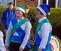 20.12.15 Mobberley Morris Dancing 053 (23576573690).jpg