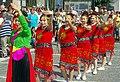 20.8.16 MFF Pisek Parade and Dancing in the Squares 111 (28508049973).jpg