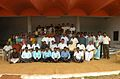 2000 batch students meet on 2011July 16 with all present and past Teachers in GKN Hr Sec school at kugalur,Gobi(tk),Erode (Dt).jpg