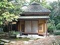 2002 kenrokuen hanami 0123.jpg