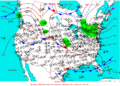 2003-05-13 Surface Weather Map NOAA.png