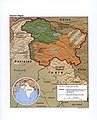 2003 Kashmir Region (30796918391).jpg