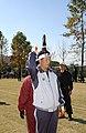 2004년 10월 22일 충청남도 천안시 중앙소방학교 제17회 전국 소방기술 경연대회 DSC 0113.JPG