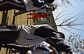 2004년 10월 22일 충청남도 천안시 중앙소방학교 제17회 전국 소방기술 경연대회 DSC 0164.JPG