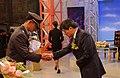 2004년 3월 12일 서울특별시 영등포구 KBS 본관 공개홀 제9회 KBS 119상 시상식 DSC 0040.JPG