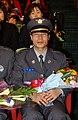 2004년 3월 12일 서울특별시 영등포구 KBS 본관 공개홀 제9회 KBS 119상 시상식 DSC 0156.JPG