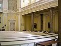 2004-04-21-bonn-universitaet-schlosskirche-innenansicht-05.jpg