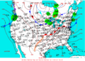 2004-05-27 Surface Weather Map NOAA.png