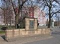 20040319250DR Dresden Fucik-Denkmal Straßburger Platz.jpg