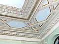 20040622520DR Neetzow Schloß Raum im Erdgeschoß.jpg
