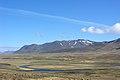 2005-05-25 14 14 54 Iceland-Víðidalstunga.JPG