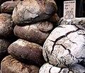 2005-11-05 - United Kingdom - England - London - Covent Garden - Food Lovers Fairs - Bread 4888406864.jpg