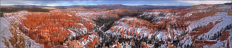 File:2005-12-27 GK USA BryceCanyon.jpg