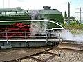20050717.Dampflokfest Dresden-BR 18 201 .-012.jpg